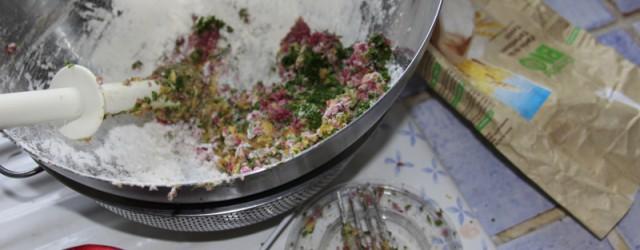 Blog archives feedish nourriture bio poissons aquaponie for Nourriture a poisson