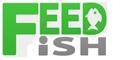 Acheter de la nourriture bio pour poissons dans une culture aquaponie et achat nourriture ou aliment de qualité pour poissons en aquaponie.