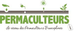 Permaculteurs.com le réseau de permaculture francophone.
